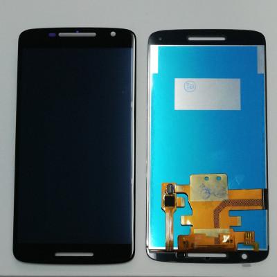 LCD DISPLAY GLASS TOUCH SCREEN Motorola Moto X XT1562 XT1563 Play Black