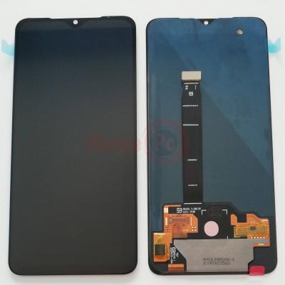 Oled-Lcd-Anzeige + Berührungsbildschirm Für Xiaomi Mi 9 M1902F1G