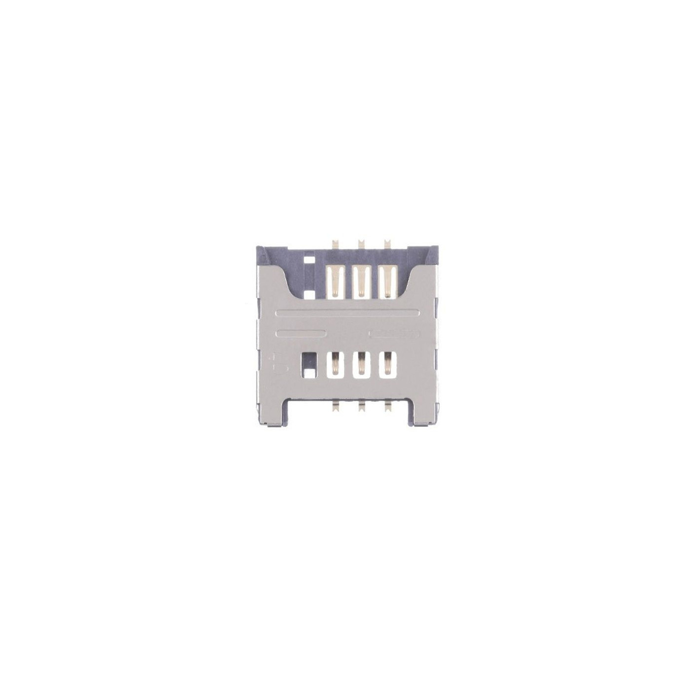 Sim card reader for samsung galaxy note n7000 i9220 contacts