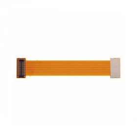 Flat Flex Cable LCD Test for Galaxy s4 Touch Digitizer