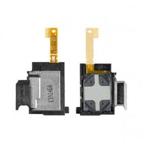 Altavoz timbre plano para manos libres de altavoz Samsung N9005 Galaxy Note3