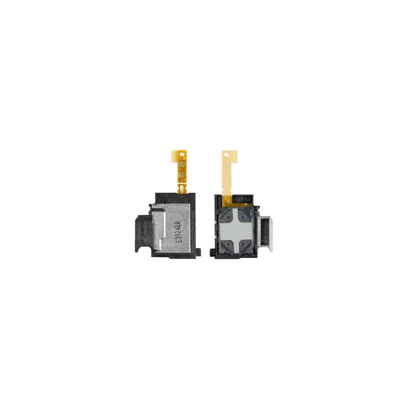 Flat altoparlante suoneria per samsung n9005 galaxy note3 speaker vivavoce