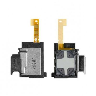 Cavo Flat Altoparlante Suoneria Per Samsung N9005 Galaxy Note3 Speaker Vivavoce
