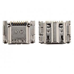 Connettore Ricarica Micro USB per Galaxy s3 i9300 i9305 Porta Dati Carica