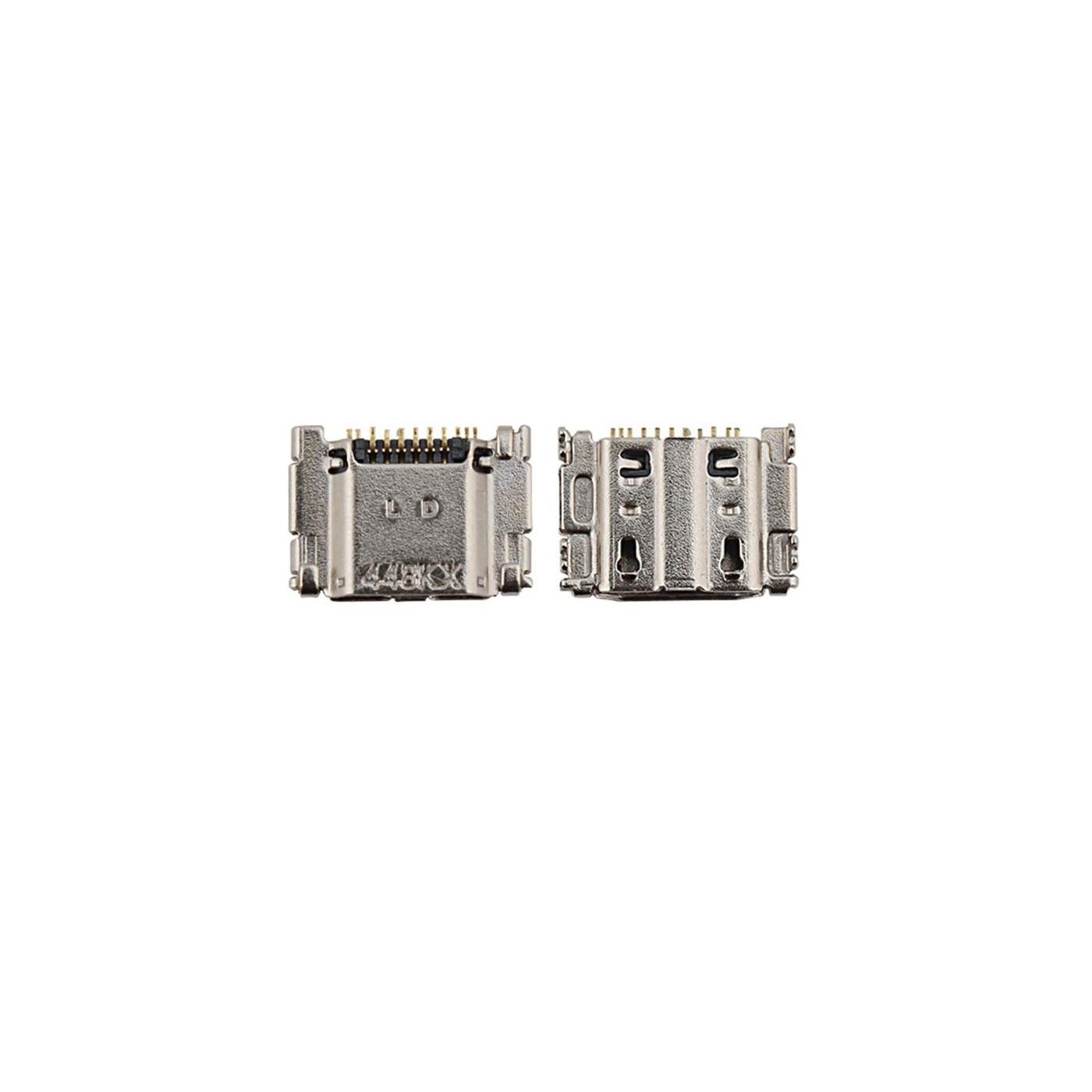 Connecteur de charge micro USB pour Galaxy S3 i9300 i9305