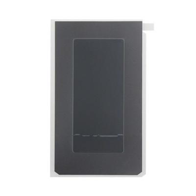 Adhesivo Retro Lcd Para Samsung Galaxy Note 2 N7100