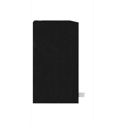 Adesivo Retro Lcd Per Samsung Galaxy Note 3 Sticker Colla Frame Posteriore