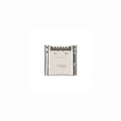 Conector De Carga Para Galaxy Tab 3 T210