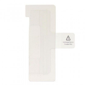 Double-sided adhesive sticker iphone 5 battery replacement battery replacement