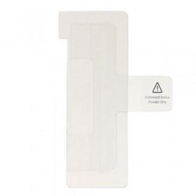 Adesivo biadesivo batteria iphone 5 battery sticker sostituzione ricambio