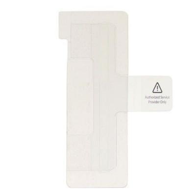 Adesivo Batteria Per Iphone 5 Battery Sticker