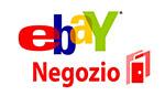 Housepc negozio ebay